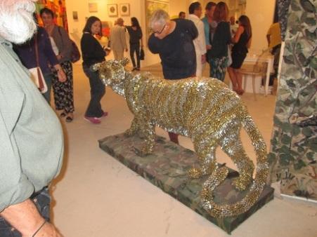 Zimmerman Gallery